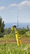 SPS855 GNSS Base Zephyr Geodetic 001